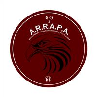 Association - ARRAPA