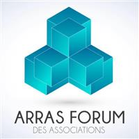 Association ARRAS FORUM DES ASSOCIATIONS
