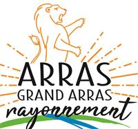 Association Arras Grand Arras Rayonnement