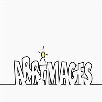 Association - ARRIMAGES