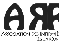 Association - ARRIP