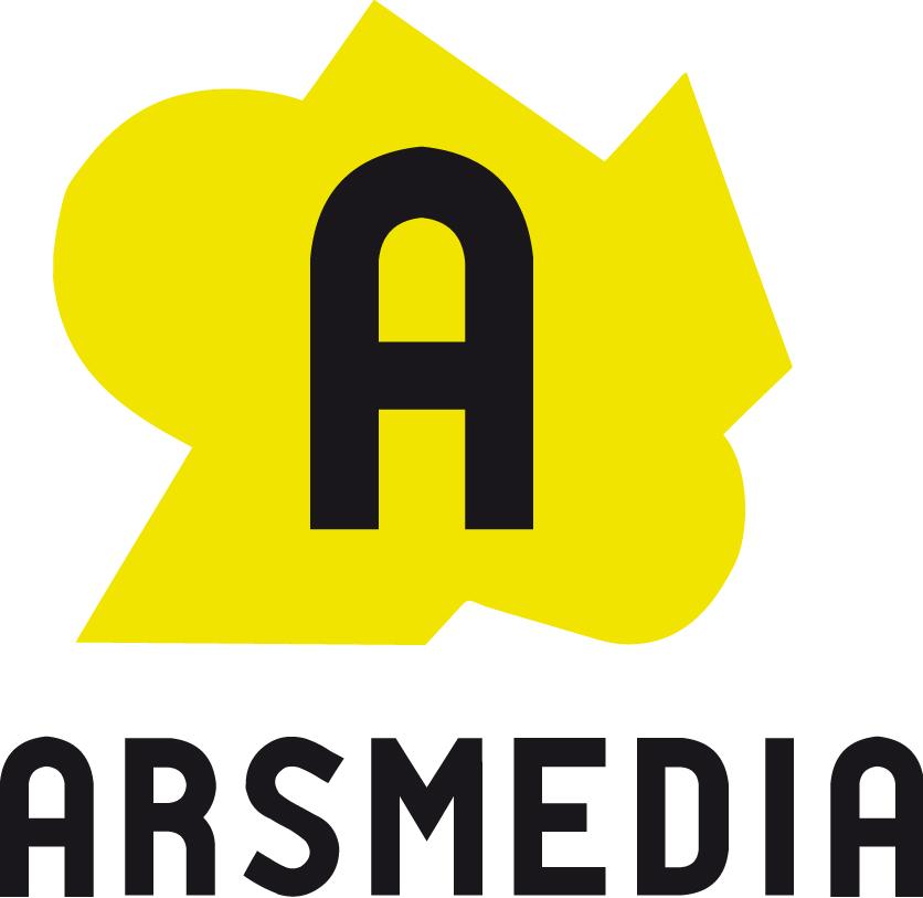 Association - Arsmedia