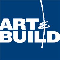Association Art and Build
