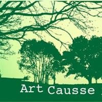 Association - ART CAUSSE 34