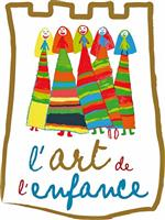 Association ART DE L'ENFANCE