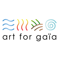 Association - ART FOR GAIA