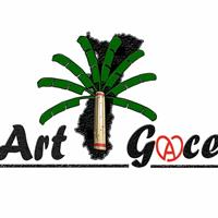 Association Art'gace