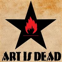 Association - Art is Dead ,association 1901