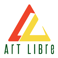Association Art-libre