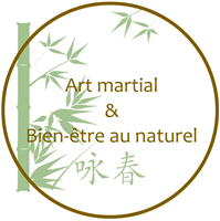 Association Art martial & Bien-être au naturel