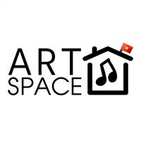 Association - Art Space