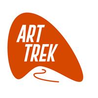 Association ART TREK
