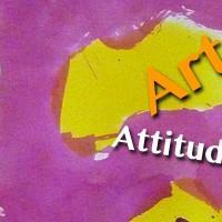 Association - Art Attitude