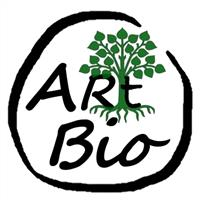 Association - Art Bio