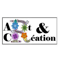 Association - Art&Création