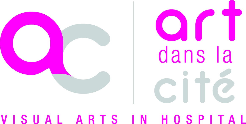 Association - ART DANS LA CITE
