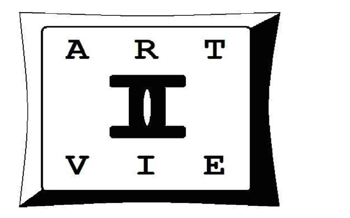Art De Vie : faire un don art de vie ~ Zukunftsfamilie.com Idées de Décoration