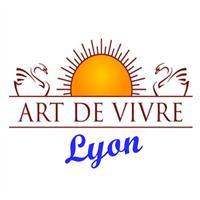 Association - Art de Vivre Lyon