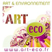 Association - Art'Eco