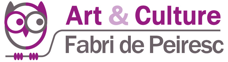 Association - Art et Culture Fabri de Peiresc