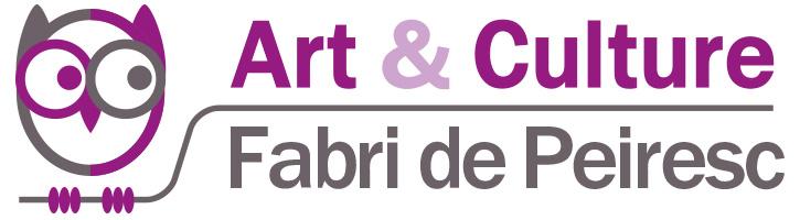 Association - Art et Culture Fabri de Peiresc