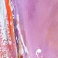 Association - ART ET PASSIONS