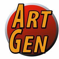Association - Art Generation