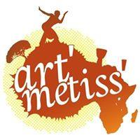 Association Art' Métiss'