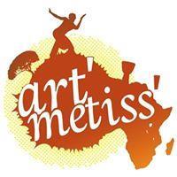 Association - Art' Métiss'