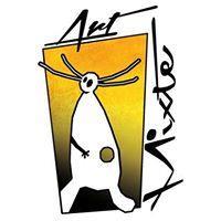 Association - Art Mixte