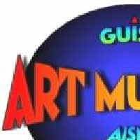 Association - Art Musical de Guise