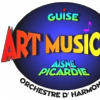 Association - Art Musical de Guise