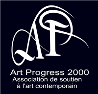 Association Art Progress 2000