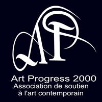 Association - Art Progress 2000