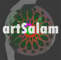 Association Art Salam