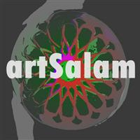 Association - Art Salam