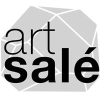 Association - Art Salé