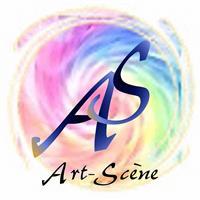 Association - ART-SCENE ASV