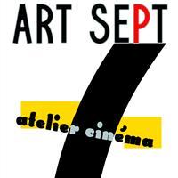 Association - Art Sept - Atelier Cinéma