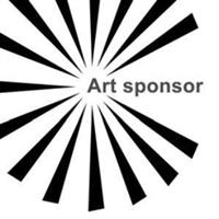 Association - Art Sponsor