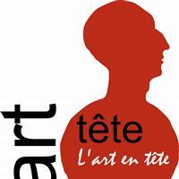 Association - ART TETE