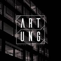 Association - Art'Ung Festival