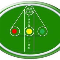 Association - ARTBLESSCULTUREFONDATION