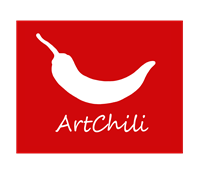 Association ARTCHILI