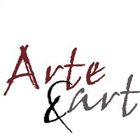 Association - Arte&Art