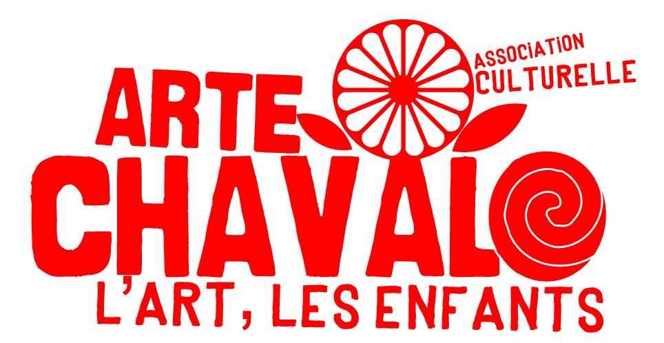 Association - ARTE CHAVALO