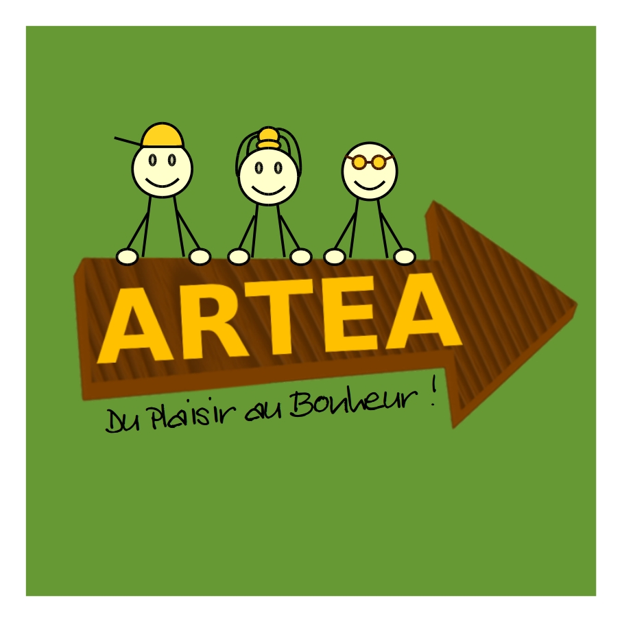 Association - ARTEA
