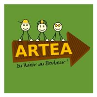 Association ARTEA