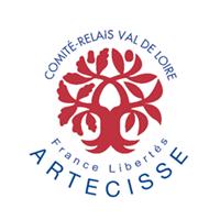 Association - Artecisse