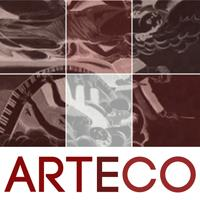 Association - Arteco